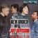 """""""NEW ORDER & JOY DIVISION"""" MIX FAVORITAS-DJ_REY98 image"""