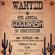 Goldrush AZ Competition 2021 [ BASSTHOV3N ] image
