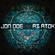 JON DOE - AZ ÁTOK ( Tribute to Moshic ) image