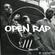 Open Rap #3 image