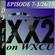 EPISODE 7 - 3/26/15 - DJ FLP's MIX image