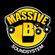 Massive B Soundsystem 96.9 image