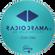 Radio Drama 30 | Colin Dale image