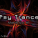 Psy Trance 2020 [MARCH MIX] Vol. #1 image
