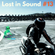 Lost in Sound #13 - Mixed by DJ Akis T image