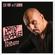 DJ VIP & F Rana - David Morales Tribute image
