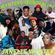 WYNTERS WONDERLIST Vol.1 - Janelle Wynter | Hip Hop, RnB + more! image