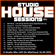 Studio House Sessions 001 (House) 16.09.2021 image