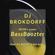 BassBoozter 23 - The Last One... BassBoozter Is Closed image