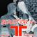 DJ TiZ - SEDUCTION Vol.2 image