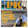2020 PK´s Sunny Lounge Day Mix 02 image