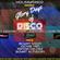 Glory Days of DISCO Live on ZOOM 03/20/2021 with Wopsy Zamora Mari Lagdameo Louie Ysmael image