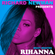 Most Wanted Rihanna image