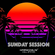 Harmonium®Chill Station SundaySession by DJ Flami (DubMood Show) image
