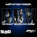 BOD Podcast: The After Party Sessions Ep. 2 - Breakbeat Mafia image