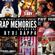 DJ Dappa Presents 'Rap Memories Volume One' image