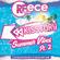 @DJReeceDuncan - KISSTORY Summer Vibes PT. 2 (R&B, Hip-Hop, Dancehall) image