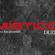 Merca Bae - Mistico Dubs 1x01 image