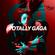 Totally GaGa (The Lady GaGa Mixtape) image