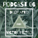 Victor Pietro - Podcast 06 # Afro Deep image