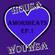 AmoriBeats Ep.1 image