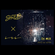 SIRUP × iri  DJmix image
