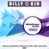 #BillyBangers Mini Mix 0502 #WeekendAnthems image