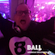 8Ball RIPEcast Live from Loveboat Halloween 2017 image