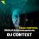 Nožiss - Take Control DJ contest image