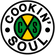 THE COOKIN' SOUL MIX image