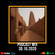 Bantu m_Podcast Mix_30.10.2020 image