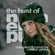 The Best of Nora En Pure | Deep House, Melodic House, Chill Out image