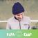 Bass Camp Orfű Podcast 017 w/ Cadik image