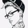 Julio Red - Girlz'n The Hood vol. 2 image
