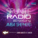 Spunite Radio EDM Channel 003 featuring  Amba Shepherd image