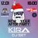 KIRA - NEW YEAR BIRTHDAY PARTY image