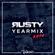 Rusty - Yearmix 2016 image