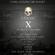 AnTraxid @ DAWN OF DECAY X, 24.02.17 (CLOSING) image