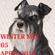Winter Mix 65 - April 2016 (I Remember U) image
