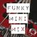 Funky Mini Mix image