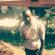 facebook at dj smrt boy 254 kenya image