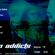 03-JIBERISH-TECHNOADDICTSBELGIUM20211016-block2; image