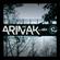 Arimak #02 w. ВĒИ image