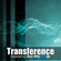 Fnoob Techno - Transference 013.5 image