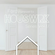 HOUSWRK Series Vol 17. image
