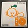 2000-08-11- Dj Orange Promo Mixtape image