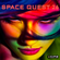 Christian Brebeck  -  Space Quest 26  (09.11.2019) image