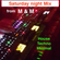 Saturday Night Mix by Michael Hebel and Martin Ebert image