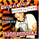The Deep&Disco / Razor-N-Tape Podcast - Episode #19: thatmanmonkz image