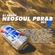 Snaxs Neo-Soul PBRnB Mix 7 image